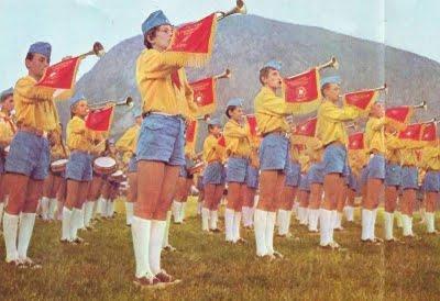 pionniers-soviétiques