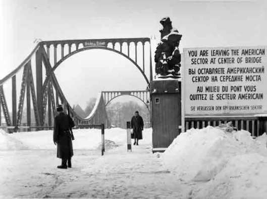 ponte-potsdam-2