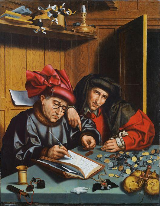 794px-Marinus_van_Reymerswaele_(Follower_of)_-_The_Money_Changers_-_Google_Art_Project